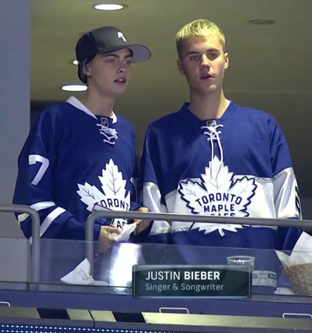 on sale 82249 ce77a Maple Leafs